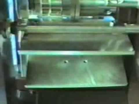 Falzoni vardola imalatı linea guardoli