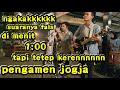 Download Lagu Uda Kanduang !!! SUARA PENGAMEN INI FALS DI MENIT KE 1:00 - LIHAT SAMPAI HABISSS Mp3 Free