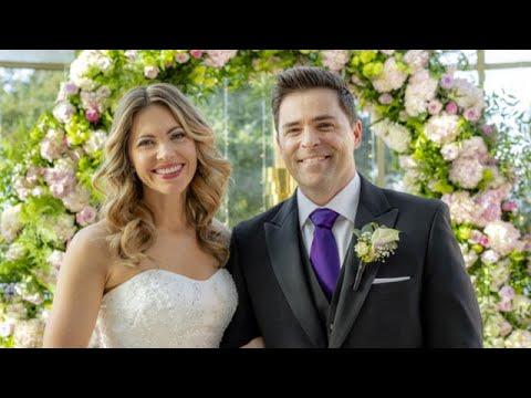 How it All Began - The Perfect Bride: Wedding Bells - Hallmark Channel