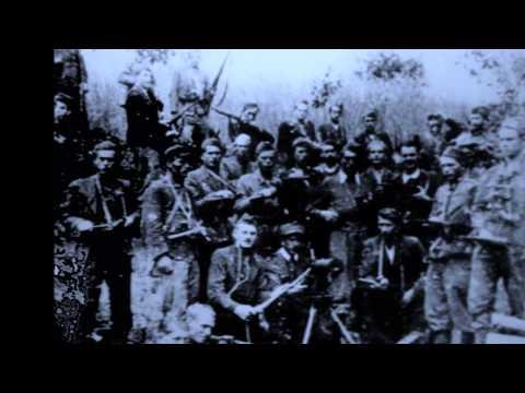 Czerwone Gitary - Deszcz Jesienny lyrics