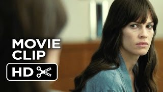 Nonton You Re Not You Movie Clip   Getting Ready  2014    Hilary Swank Drama Hd Film Subtitle Indonesia Streaming Movie Download