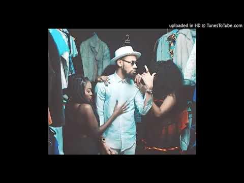 Phyno ft Zoro, Waga G – Omandimma mp4