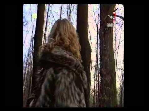Tekst piosenki Vox - Zabiorę cię, Magdaleno po polsku