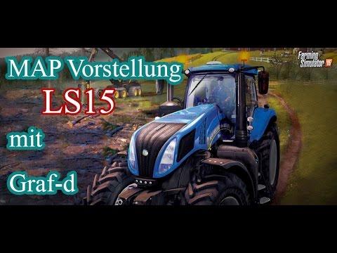 Ammergauer Alpen v2.0 Final