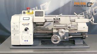 Токарно-Винторезный станок Metal Master MML 1830V