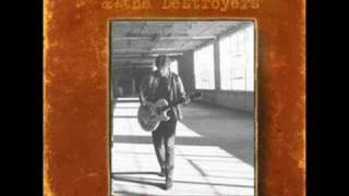 Get Back Into Rockin' - George Thorogood & The Destroyers