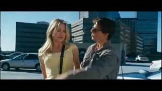 Video Roberto Chevalier in Innocenti Bugie (trailer ita) MP3, 3GP, MP4, WEBM, AVI, FLV Oktober 2017