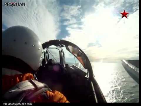 http://www.flyfighterjet.com/fly-mig-29-russia-sokol-nizhniy-novgorod-moscow Russian...