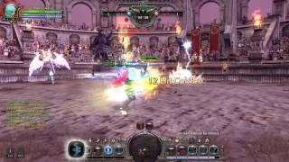 Legit takes on Aristocrat in 3v3 ladder, East server. 40 Sharpshooter (Sniper) - Mandysaurus 40 Elementalist - Plexia 40...