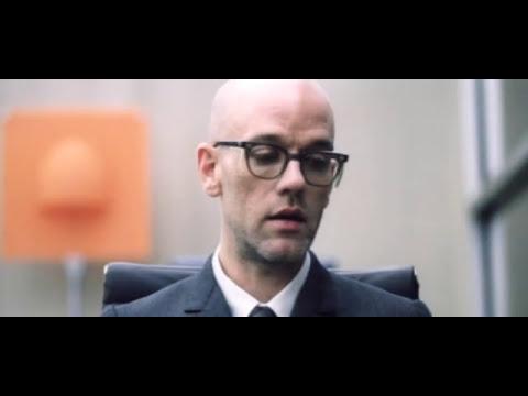 Tekst piosenki R.E.M. - Daysleeper po polsku