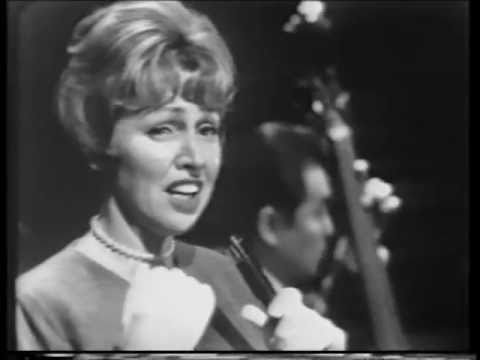 Tekst piosenki Anita O'Day - You'd Be So Nice to Come Home To po polsku