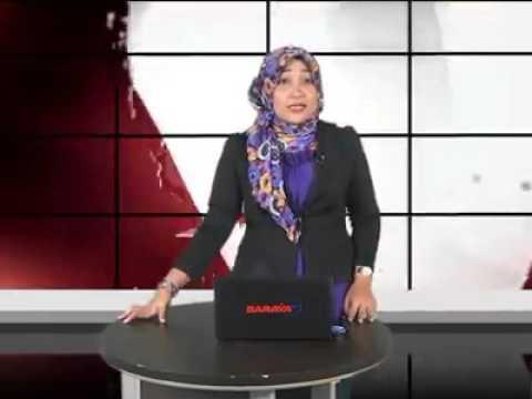 Training Istana Belajar Anak Banten