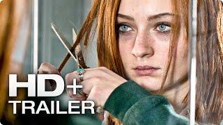 Nonton Another Me Trailer Deutsch German   Thriller 2014  Hd   Film Subtitle Indonesia Streaming Movie Download