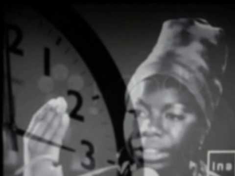 Tekst piosenki Nina Simone - Plain Gold Ring po polsku