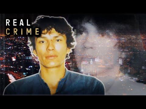 LA Night Stalker | Was Richard Ramirez Born to Kill? | Real Crime