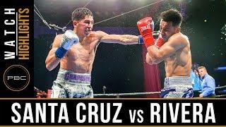 Nonton Santa Cruz vs Rivera HIGHLIGHTS: February 16, 2019 - PBC on FOX Film Subtitle Indonesia Streaming Movie Download