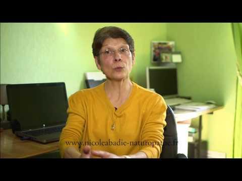 Video Youtube - ALLERGIES, FATIGUE   CONSEILS POUR LE PRINTEMPS