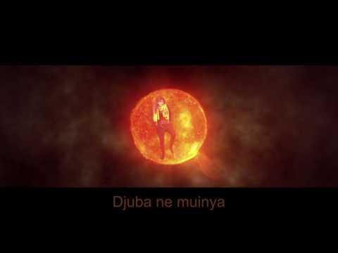 Kiluba