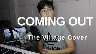 Video Coming Out Ftm Transgender / The Village Wrabel Cover MP3, 3GP, MP4, WEBM, AVI, FLV Januari 2018