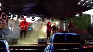Video Second Chance - (?) - Antikotel Louny 2013