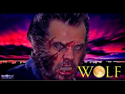 10 Things You Didn't Know About  Wolf
