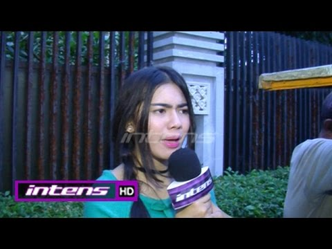 Video Kejahilan Felicya Angelista - Intens 23 Januari 2017 download in MP3, 3GP, MP4, WEBM, AVI, FLV February 2017
