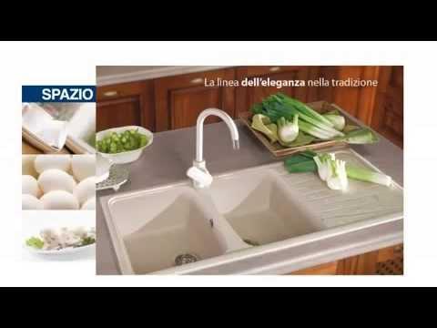 Lavelli Cucina Plados