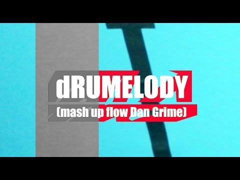 dRUMELODY singlom 'Dan Grime London Islam' najavljuje album