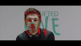 Mosimann feat. Uhre - The Gifted One [Lyrics video] - YouTube