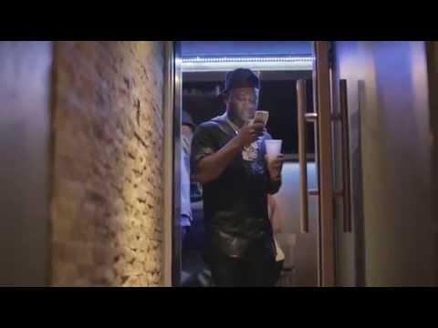 O.T. Genasis – Rhythm & Bricks Available 9/22/15 [Trailer]
