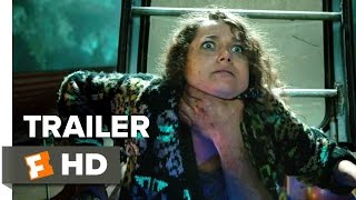 Nonton Summer Camp Official Trailer 1 (2016) - Jocelin Donahue Horror Movie HD Film Subtitle Indonesia Streaming Movie Download