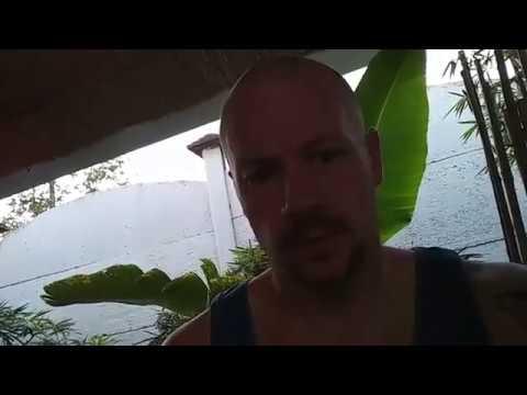 Atkins diet - Motivational speech