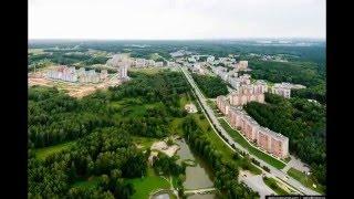 Novosibirsk Russia  City new picture : Novosibirsk - Russia Travel.