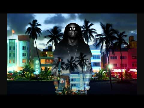 Lil Wayne (Musical Artist) - Download Link: Download link: http://mccleanbeats.bandcamp.com/track/official-lil-wayne-feat-trae-screwed-up-2011-new Artist: Lil Wayne feat. Trae Beat Produ...