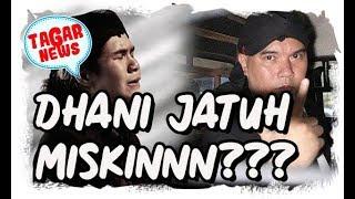 Video Karma Ahok Tanpa Akhir, Baru 32 Hari Dibui, Keuangan Ahmad Dhani Menipis! MP3, 3GP, MP4, WEBM, AVI, FLV April 2019