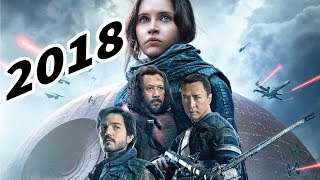 [ Newest ] Hollywood Action Movies 2018 - LATEST war ACTION movies 2018 full english