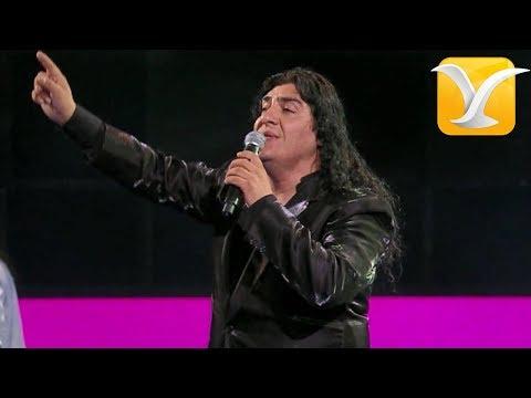 Videos de amor - Garras de Amor - Loco por vos/ Yo te invito a bailar - Festival de Viña del Mar 2012
