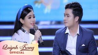 Video Cặp Đôi Vàng Thiên Quang & Quỳnh Trang khiến cõi lòng fan tan nát với ca khúc mới buồn tê tái MP3, 3GP, MP4, WEBM, AVI, FLV Agustus 2019