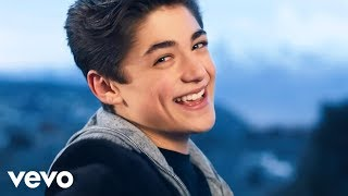 Nonton Asher Angel   Getaway  Official Video  Film Subtitle Indonesia Streaming Movie Download