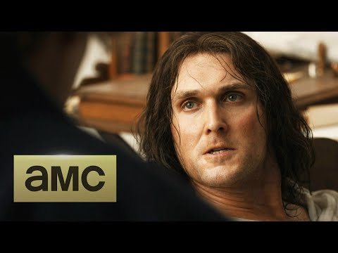 Turn Season 2 (Promo 'American Traitor')