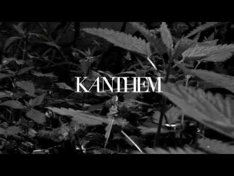 Kanthem - Wake Da Fuck Up (Video)