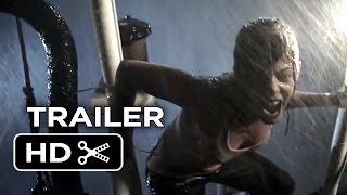 Nonton Tiff  2014    Rec 4  Apocalypse Trailer   Manuela Velasco Horror Hd Film Subtitle Indonesia Streaming Movie Download