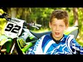 DC SHOES: Adam Cianciarulo Riding at Ricky&#039;s