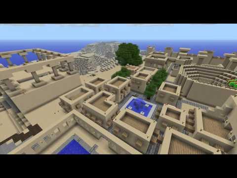 [Minecraft 1.2.4] [16x] Coterie Craft v2.5.2