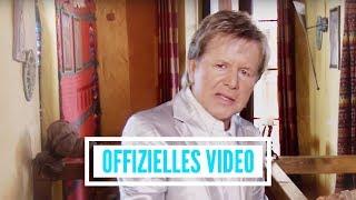 G.G. Anderson - Alles Was Du Willst (offizielles Video)