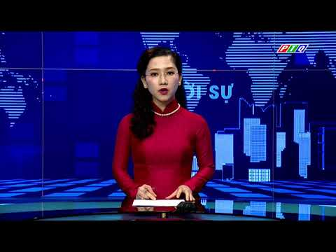 Tin dự án Phú An Khang trên Đài Phát thanh và Truyền hình PTQ