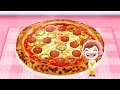 Cooking Mama: Let 39 s Cook Pizza