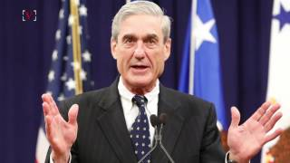 Robert Mueller's investigation into Trump leads may lead investigators to Russian crime rings. Nathan Rousseau Smith (@fantasticmrnate) explains.