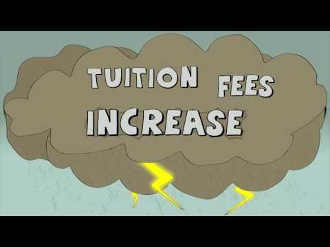 Student loans company slc
