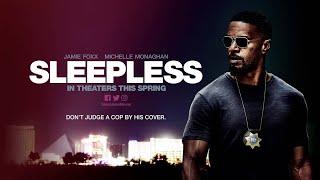 Nonton Sleepless 2017   Trailer Legendado Film Subtitle Indonesia Streaming Movie Download